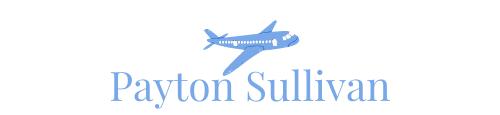Payton Travels